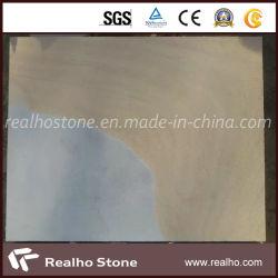 工場価格の壁またはフロアーリングのためのベージュScoutmoorの砂岩
