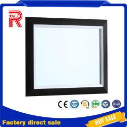 Aangepast Aluminium Frame Aluminium Profiel Voor Keukenkastdeur