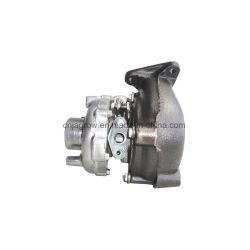 Gt1544V pour VW Golf III / Jetta III / Passat B4 / Polo III / Vento 1.9 TDI APN 81kw- 454161-1/3 Plein de la turbine du turbocompresseur Turbo