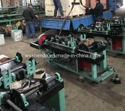 Filo di ferro singolo doppio trefoli fili di ferro di fabbrica