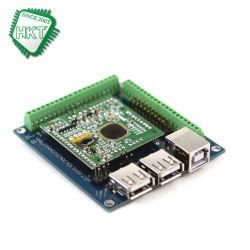 맞춤형 설계 PCBA 인쇄 회로 보드가 있는 SMT PCB 어셈블리