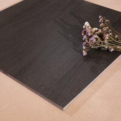 La salle de séjour/salle à manger de 600*600mm rustique de la porcelaine émaillée de tuiles de plancher