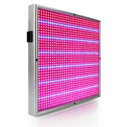Panneaux LED 120W croître Amazon Hot vend des produits grandir la lumière