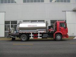 De Spuitbus van het Bitumen van Automtic voor Verkoop (LMT5162GLQ)