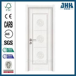 Jhk Star les portes en PVC portes en PVC PVC porte assez de porte