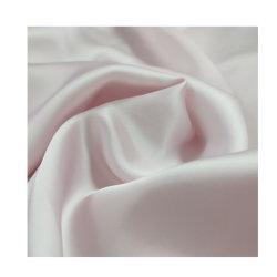 La duchesse Robe en soie satin brillant doux Tissu Poly