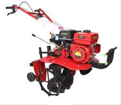Benzin Mini-Deichsel / Landmaschinen / Bauernwerkzeuge / Kultivator