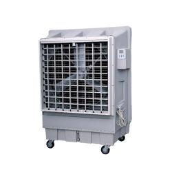 Bewegliche Verdampfungskühlvorrichtungen Wm30/Wüsten-Kühlvorrichtung