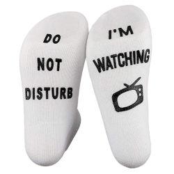 Летние Мужчины Женщины хлопка отправление носки Cute лодыжки короткое замыкание средней трубы для Hosiery Sock осенью зимой при ношении