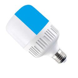 5-30W 3 in 1 컬러 고휘도 전원 LED T 전구 LED 램프 표시등