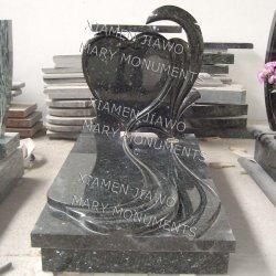 Het Smaragdgroene Monument van uitstekende kwaliteit van Europa Stle van het Graniet van de Parel