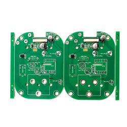 One-stop Soem-Fabrik-elektronisches Bauelement-Auftreten und Schaltkarte-Vorstand-Herstellung