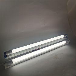 T8 بقوة 9 واط، 18 واط، 18 واط، 600 /1200 مم، أنبوب LED لفيديو حيوانات من الصين