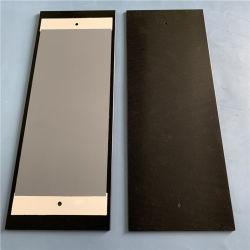 Personalizzare la piastra riscaldante in vetro ceramico a infrarossi lontano rettangolare per uso domestico Elettrodomestici