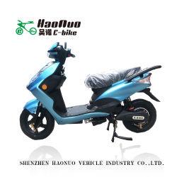 2020 bici elettrica di vendita 450W del motore caldo di velocità massima con la batteria di 60V 20ah
