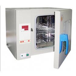 Máquina de secagem de PCB, PCB Forno Suny-Zhg300