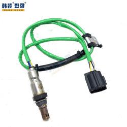 Аксессуары для автомобилей запасные аксессуары Авто принадлежности кислородного датчика L36c-18-8G1