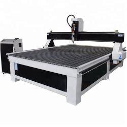 4 Axis/CNC Sale/3D 목제 CNC 조각 기계를 위한 목제 작동되는 Machine/CNC 대패 기계를 가진 Cabinet/1325 CNC 목공 기계를 위한 최신 CNC 축융기