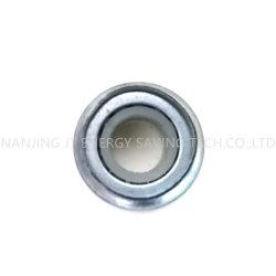 Acessórios para obturador rotativo/obturador de rolo, rolamento de 28 mm com interior em plástico