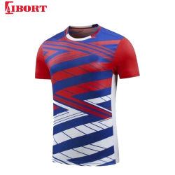 Impresión rápida Aibort 2020 seco personalizado de calidad T-Shirt (J-SST016 (1)