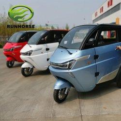 Runhorse Ce/EEC는 2 시트 전기 3 짐수레꾼을 승인했다
