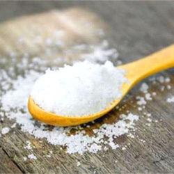 Commerce de gros prix d'usine sel raffiné pour l'alimentation