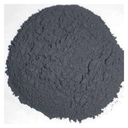 99,99 % дисульфида молибдена порошок для твердых смазка печать