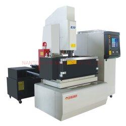 B-30 600x400mm EDM CNC processamento eléctrico erosão fazer faísca a máquina