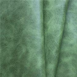 جلد صناعي من الألياف الدقيقة للأريكة بسعر تنافسي