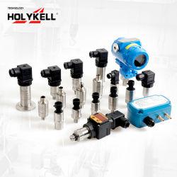 Holykell Piezoresistive масла воздуха и топлива Датчик давления воды модель: Hpt200