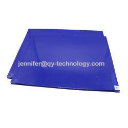 De Plakkerige Matten van de Controle van de Verontreiniging van het polyethyleen