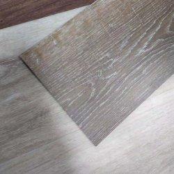Prix de gros de la Tasmanie chêne carrelage de sol PVC