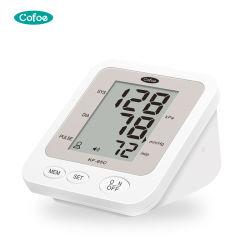 الحديث التلقائي المعصم ضغط الدم مراقبة الإلكتروني بي بي آلة السعر جهاز مراقبة ضغط الدم للاستخدام في المستشفى