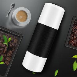 Aparelho de cozinha única xícara Mini cápsula Nespresso Portable Máq. café