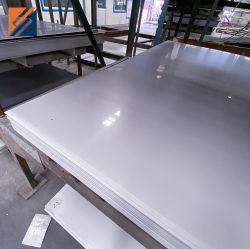 Mn13cr2 Mn18 Mn22 JIS 標準熱延高強度 (SS400 Q235B) 炭素 / ( 9317L/201/304/316/321/904L/2205/2507 )ステンレス / 亜鉛メッキ /PPGI/スチール プレート