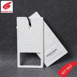 China-Fabrik-fertigen bestes Qualitätsprodukt Druckpapier-Fall-Marken kundenspezifisch an