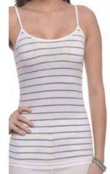 Nahtloses Isolationsschlauch-Trägershirt-Sportkleidung-Eignung-Abnützung-Gymnastik-Abnützung-Qualitäts-Wäsche-Unterhemd