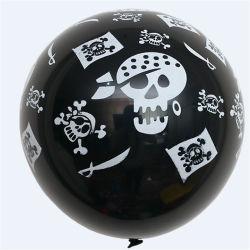 Красивый декор Логотип подарком воздушные фольгированные шары рекламы прозрачные цветные латекс выколотки воды надувные фестиваль карнавал животных круглая насадка для взбивания