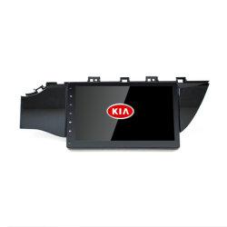 Commerce de gros Kia Rio Android Lecteur audio de voiture le centre de divertissement multimédia