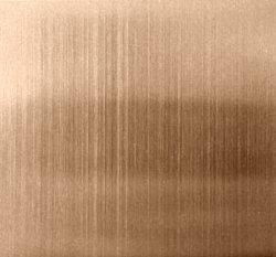 China-Fabrik-Zubehör kaltgewalzter Grad ASTM 304/304L 316/316L/310S/321 0.25~3mm 4X8 4X10 Fuß 2b/Ba/Beschichtung-Edelstahl-Blatt Belüftung-6K/8K/No.4