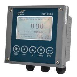 Dog-2082X hohe Genauigkeit OnlineDissloved Sauerstoff-Analysegerät