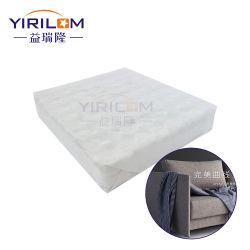 Soem-Sofa-Kissen-Taschen-Sprung-innerer Sprung für Sofa