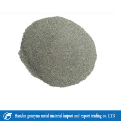 China-Fabrik Supplyex-Fabrik Preis-preiswertes Preis-hoher Reinheitsgrad-Kobalt-Puder