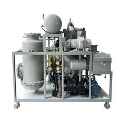 Специальные вакуумные трансформатора мелиорации земель и фильтрующее устройство
