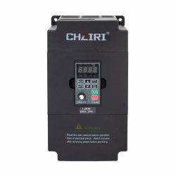 Inverter di frequenza VFD azionamento motore ad alte prestazioni
