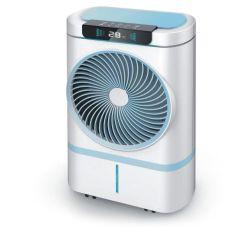 携帯用新しいデザイン水蒸気化の空気クーラー