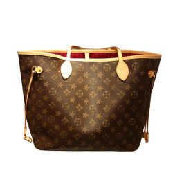 2021 designer de moda da marca mulheres conjunto bolsa carteiras couro de luxo L**VV Tote Bag Portátil Ombro Senhoras Bolsas Atacado