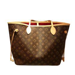 2021 Designer Marke Mode Damen Geldbörse Set Geldbörsen Luxus Leder Tote Bag Schulter Portable Damen Großhandel Handtaschen