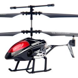 A garantia de tecnologia, liga o controle remoto helicóptero, Electric Arvorando Brinquedos