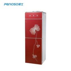 نوع الطابق الأحمر موزع الماء الساخن والبارد / الماء جهاز تنقية الهواء / التبريد الكهربائي